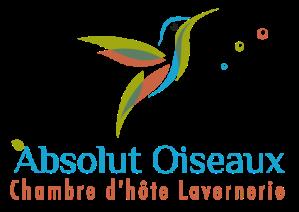 Logo-Absolut-Oiseaux